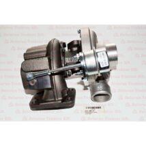 turbókompresszor (1025.3)