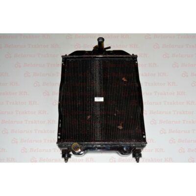 Vízhűtőradiátor komplett (920.3-1025.3)
