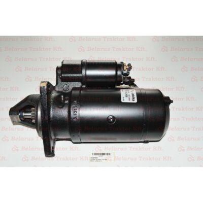 Önindító (AZJ3385) (12V 3kW)