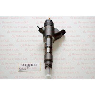 injektor CRIN2 (.4)